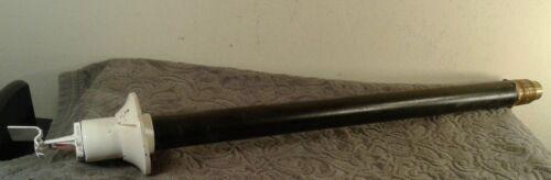 """VIKING  VK156 White Color Dry Sprinkler K 5.6 1"""" NPT Sidewalls"""