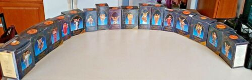 """Fontanini Heirloom Nativity / Life of Christ 5"""" Collection Figures by Roman, Inc"""