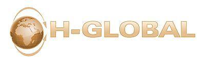 h-global