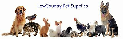 LowCountry Pet Supplies