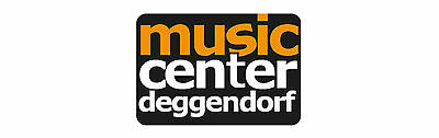 music-center-deggendorf