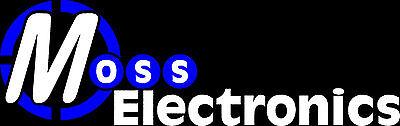 moss-electronx