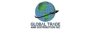 global_trade_and_distribution