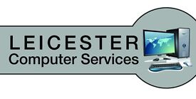 Leicester Computer Services - Repairs/Installations/Upgrades/Custom Builds/IT Consultancy