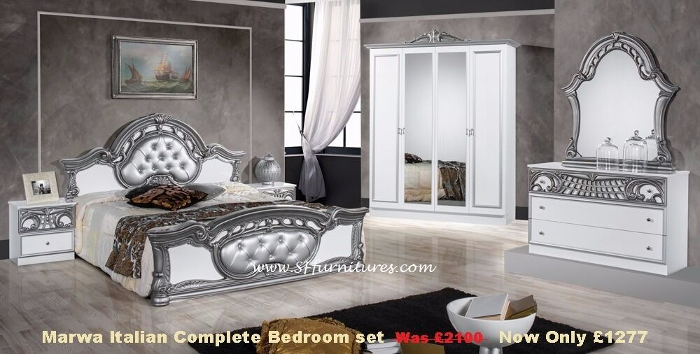 italian furniture bedroom sofa modern contemporary wood designs manufacturers beds in headboards bedding bed inspired uk leather l