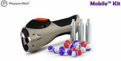 New PepperBall LifeLite Mobile Kit 705-01-0341