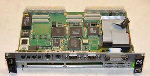 Radisys-PME-FPX600-VME-MVME