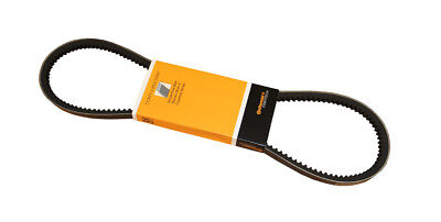 Accessory Drive Belt-DIESEL CRP 13X960