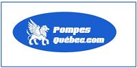 pompe a eau submersible en stainless