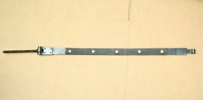 Brake Band For Victor Taichung 1640g 1660g Engine Lathe Pn 15-2111