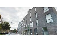 Happy to offer a spacious split level brand new 3 bedroom apartment - Hanbury Street, Shoreditch, E1