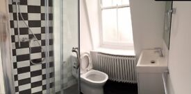 PRICE REDUCED - Shoreditch/Hoxton – luxury living- 3 bed/2 Bath flat in heart of Shoreditch-£2600pm