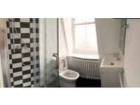 Shoreditch/Hoxton – luxury living- 3 bed/2 Bath flat in heart of Shoreditch -Fully Furnished £2800pm