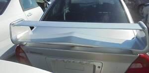 Mitsubishi Lancer Port Wakefield Wakefield Area Preview
