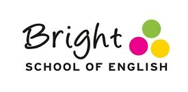 Host Families Required - Summer 2017 - Bright School of English - Bournemouth - URGENT