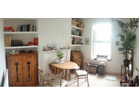 Room to let in Easton, unfurnished, £450 per month