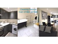 Cleaner for One Off, Regular, Mini Deep cleans - Domestic, Agents, Landlords