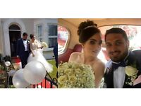 Mobile Hair & Makeup Artist. Available for ALL OCCASIONS! Bridal hair up-do's, professional makeup.
