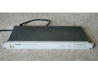 Tascam IF 88AE Digital Audio Interface