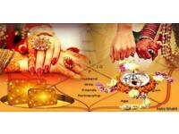BEST/TOP PSYCHIC READER,SPIRITUALIST,ASTROLOGER FOR EX BACK, BLACK MAGIC REMOVAL,LOVE SPELL,etc