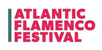 Looking for ticket(s) to the Atlantic Flamenco Festival Gala