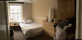 Double room available in Bethnal Green - FULLY FURNISHED - BILLS INCLUDED