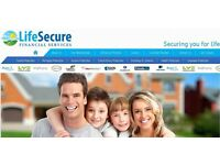 Senior Life Insurance Sales / Protection Advisors (Telesales) / Earn 50k+ UNCAPPED BONUS