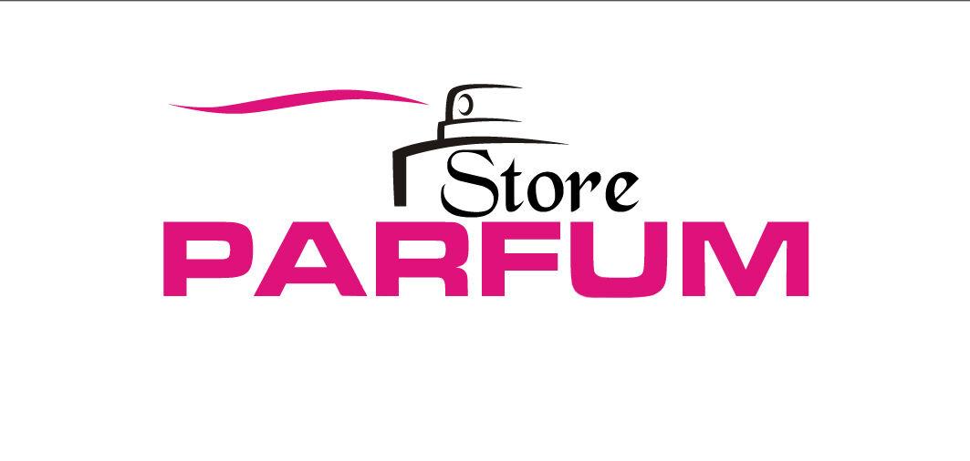 parfum-store-essen