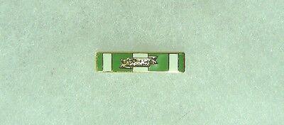 RVN Republic of Vietnam Campaign Medal, lapel pin