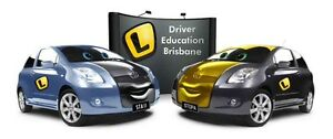 Driver Education Brisbane Springfield Lakes Ipswich City Preview