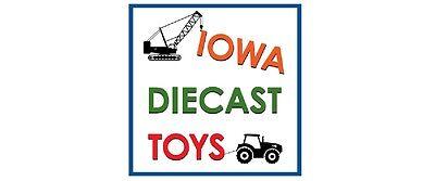 Ag Farm Toys/Iowa Diecast Toys