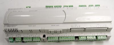Carel Pco3010am0 Programmable Controller