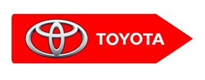 ✅Top Cash✅ For $Toyota$Acura$Honda$Ford$Nissan$☎️647-838-1409☎️
