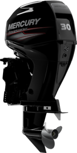 """30hp Mercury Outboard 4 Stroke """"Brand New With 6yrs Warranty"""" Coorparoo Brisbane South East Preview"""