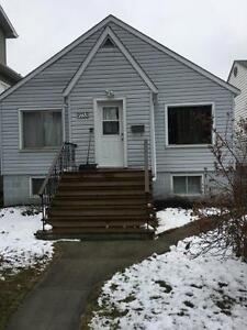 Rooms for Rent, Millcreek Ravine, Just off Whyte Ave,