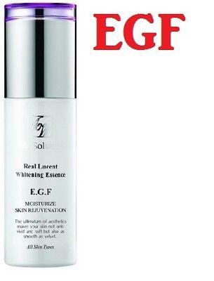 59 EGF Serum Zellreparatur Hautregeneration Zellerneuerung antifalten antiaging