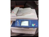 MURATEC Professional Network Printer cost £650