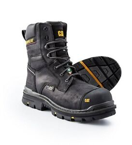 work safety boots for FREE, Caterpillar-CAT OR Timberland Pro