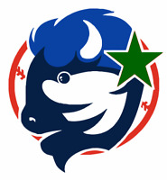 Mississauga Bisons registering new players for 2018
