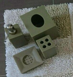 bathroom accessories - Bathroom Accessories Newcastle Nsw