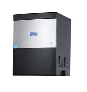 3000-RLE-404-230, ENERGY STAR® Flake Ice Machine
