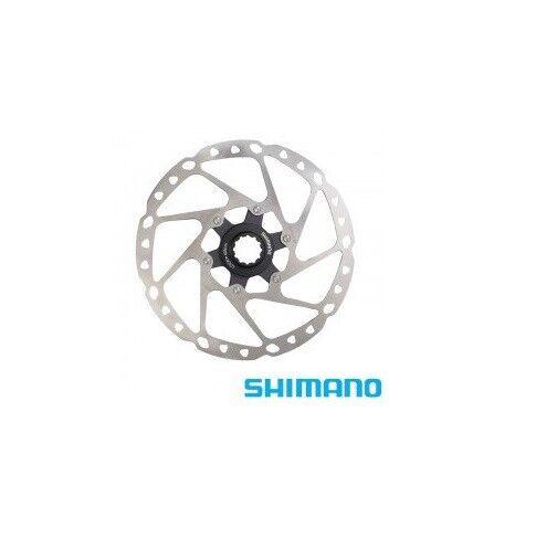 Shimano Deore SLX Rotor SM-RT64 Center lock Brake discs SMRT64 160 180 o. 230mm