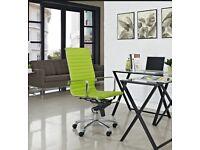 Ergonomic Modern Design Charles Eames Style Office Chair