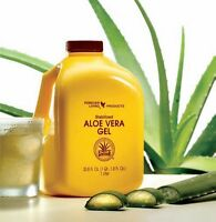 DISCOVER FOEREVER WITH ALOE VERA!!!