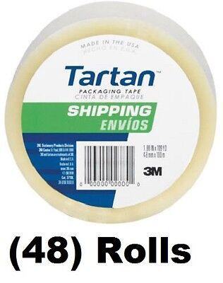 (48) ea 3M Tartan 3710-DC 1.88