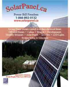 Off Grid Homes, Cabins, Camps, Resorts