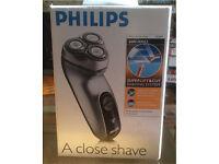 Brand New Men's Philips Shaver HQ6695 - series 6600