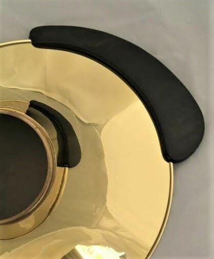 Moosic French Horn Bell Rest