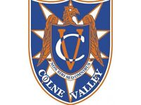 Colne Valley Ladies FC - New Players Welcome
