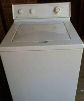 Maytag Washing Machine Mudgee Mudgee Area Preview